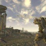 Скриншот Fallout: New Vegas – Изображение 6