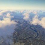 Скриншот IL-2 Sturmovik: Battle of Moscow – Изображение 18