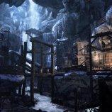 Скриншот Enderal – Изображение 2