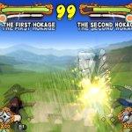Скриншот Naruto Shippuden: Ultimate Ninja 4 – Изображение 27