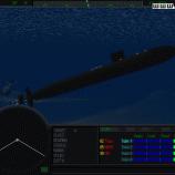 Скриншот Tom Clancy's SSN – Изображение 11