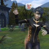 Скриншот The Sims 4 – Изображение 12