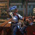 Скриншот Age of Pirates: Captain Blood – Изображение 75