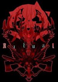 Ritual: Crown of Horns