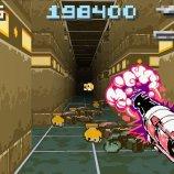 Скриншот Gun Commando – Изображение 6
