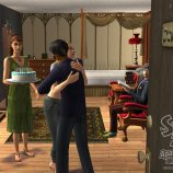 Скриншот The Sims 2: Apartment Life – Изображение 5