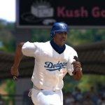 Скриншот Major League Baseball 2K7 – Изображение 17
