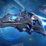 Скриншот Star Conflict – Изображение 11