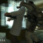Скриншот Soldier Elite: Zero Hour – Изображение 2