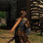 Скриншот Mount & Blade 2: Bannerlord – Изображение 89