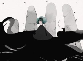 Devolver Digital уличила в плагиате GRIS разработчиков приложения The Fabulous