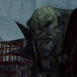 Скриншот Of Orcs and Men – Изображение 7