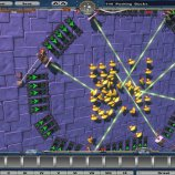 Скриншот Crazy Machines 2: Invaders From Space, 2nd Wave – Изображение 1