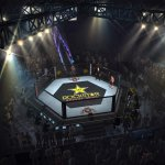 Скриншот EA Sports MMA – Изображение 126