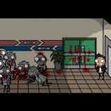 Скриншот Metal Dead – Изображение 6