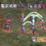 Скриншот Agarest: Generations of War – Изображение 2