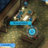 Скриншот Shin Megami Tensei: Persona 3 – Изображение 10