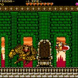 Скриншот Shovel Knight: King of Cards – Изображение 5