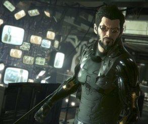 Deus Ex: Mankind Divided стала временно бесплатной вSteam ипродается поскидке