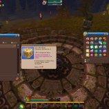 Скриншот Battle Hearts – Изображение 2
