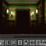 Скриншот The Labyrinth of Time – Изображение 9