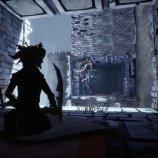Скриншот The Morrigan – Изображение 10