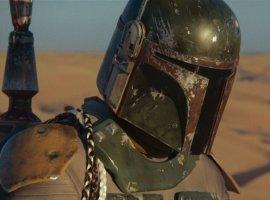 СМИ: Disney отменила спин-офф про Бобу Фетта из«Звездных войн»