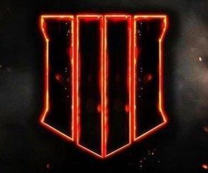 То же, что и Black Ops 3, но без джетпаков? Treyarch показала геймплей Call of Duty: Black Ops 4