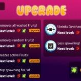 Скриншот Fruit Splash – Изображение 4