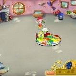 Скриншот Чудо-Крошки – Изображение 4
