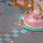 Скриншот Links to Fantasy: Trickster – Изображение 4