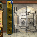 Скриншот Amazing Heists: Dillinger – Изображение 3