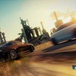 Скриншот Forza Horizon – Изображение 5