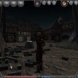 Скриншот Mistmare – Изображение 9