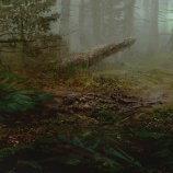 Скриншот The Vanishing of Ethan Carter – Изображение 9