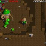 Скриншот Dr. Lunatic – Изображение 2