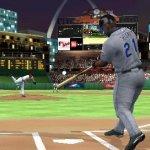 Скриншот MLB 07: The Show – Изображение 21