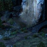 Скриншот Pillars of Eternity – Изображение 4