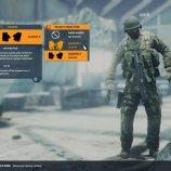 Скриншот Thunder Tier One – Изображение 3