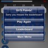 Скриншот Fun 21 – Изображение 5