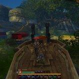 Скриншот Battle Hearts – Изображение 10