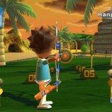 Скриншот Wii Sports Resort – Изображение 10