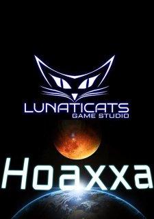 Hoaxxa