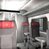 Скриншот Train Simulator 2015 – Изображение 9