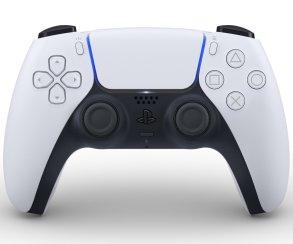 Сколько будут стоить игры иаксессуары для PlayStation 5 врублях
