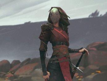 Devolver на выставке E3 2017: что ожидать от конференции Devolver