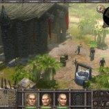 Скриншот Planet Alcatraz – Изображение 3