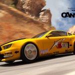 Скриншот TrackMania² Canyon – Изображение 30