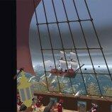 Скриншот Ferret Scoundrels: Business on the High Seas – Изображение 4