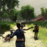 Скриншот 7 Days to Die – Изображение 10